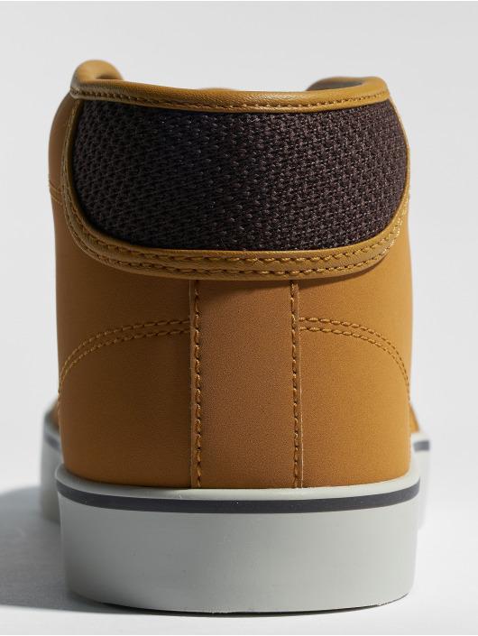 Lacoste Baskets Ampthill 318 1 Caj beige