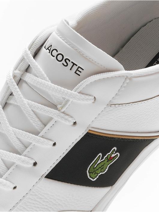 Lacoste Baskets Court-Master 319 6 CMA blanc
