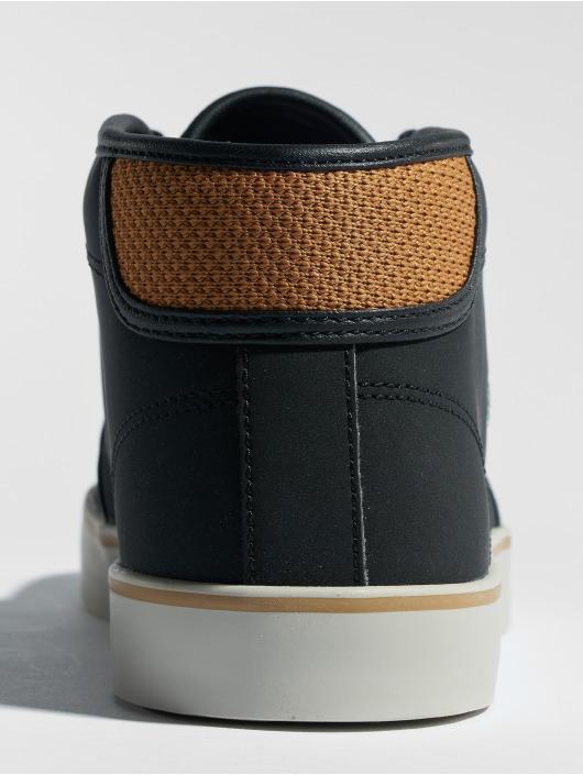 Lacoste Baskets Ampthill 318 1 Caj noir