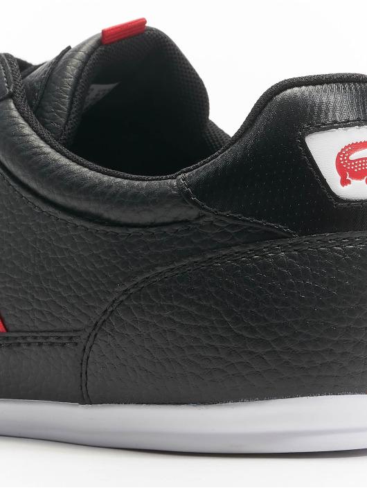 Lacoste Baskets Chaymon 0721 1 CMA noir