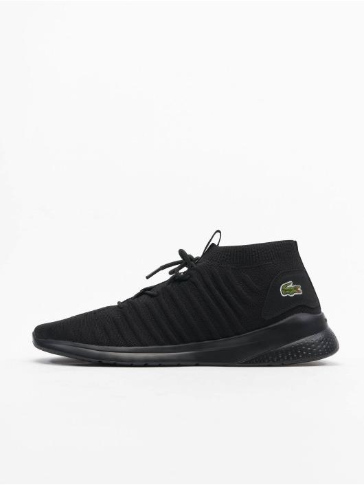 Lacoste Baskets LT Fit-Flex 319 1 SMA noir