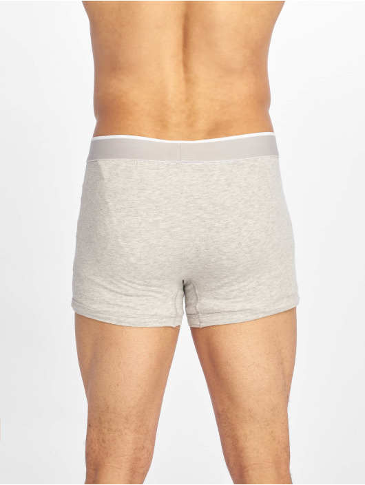 Lacoste Boxer 3-Pack Trunk multicolore