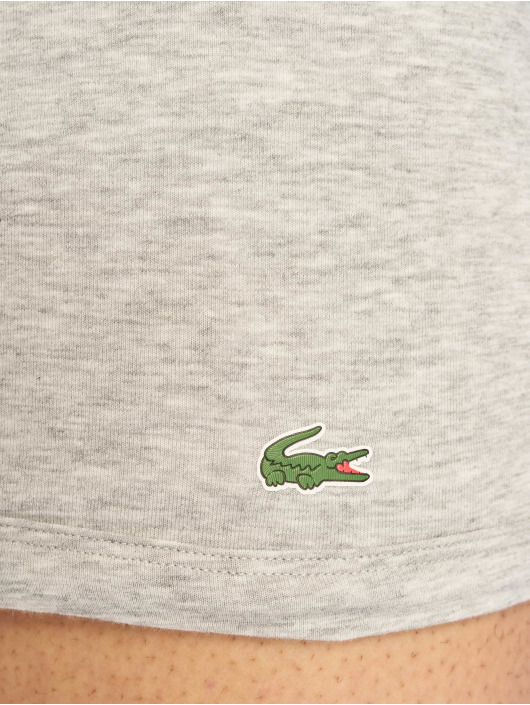 Lacoste Boxer 3-Pack Trunk variopinto