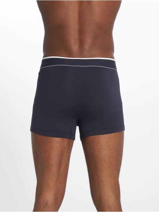 Lacoste boxershorts 2-Pack blauw