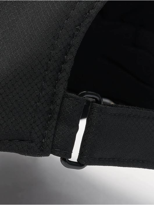 Lacoste Casquette Snapback & Strapback Classic noir