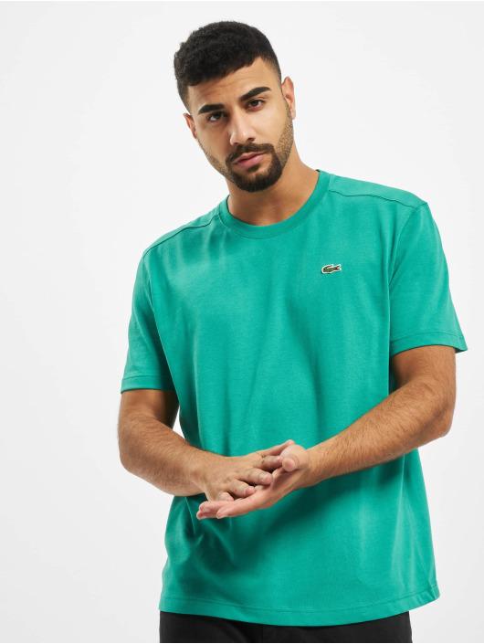 Lacoste Classic T-Shirt Classic vert