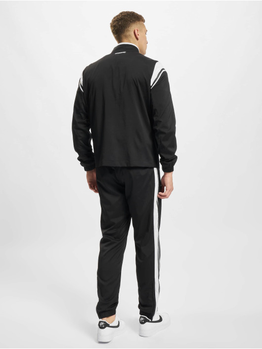 Lacoste Dresser Sport svart