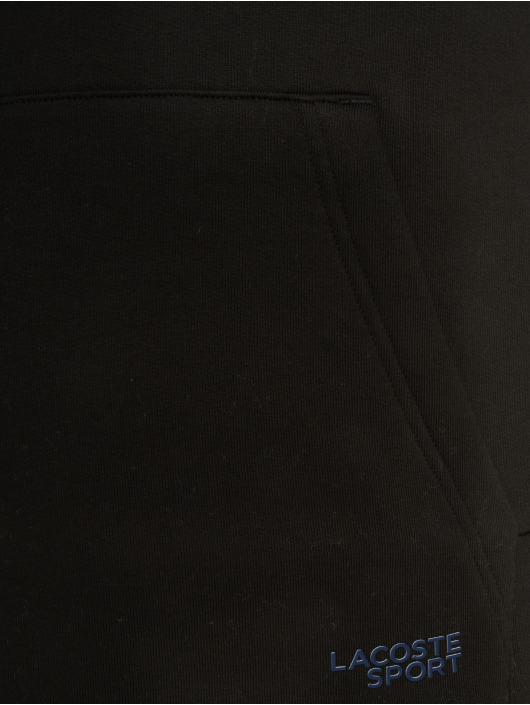 Lacoste Hettegensre Lsport svart
