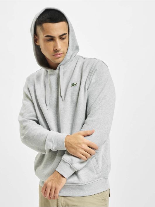 Lacoste Hoodie Sport grey