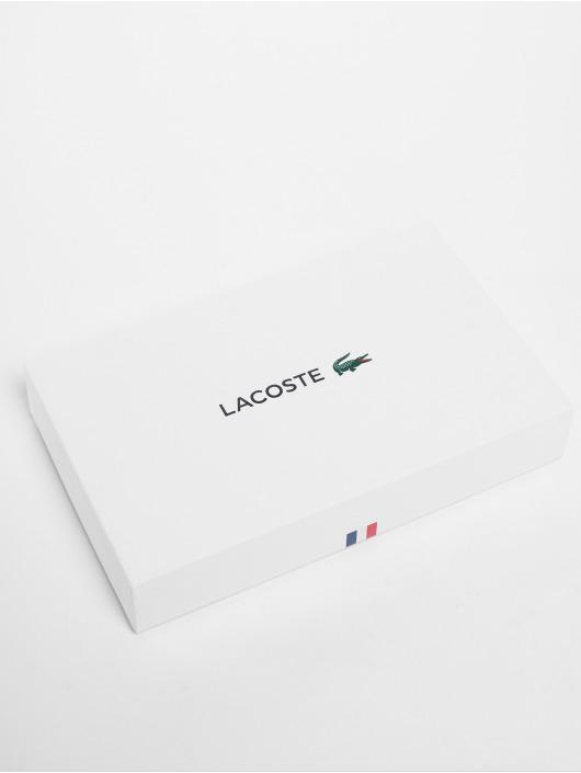 Lacoste Lommebøker Wristlet blå