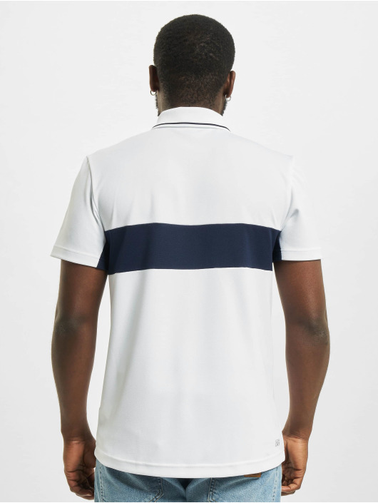 Lacoste poloshirt Polo wit