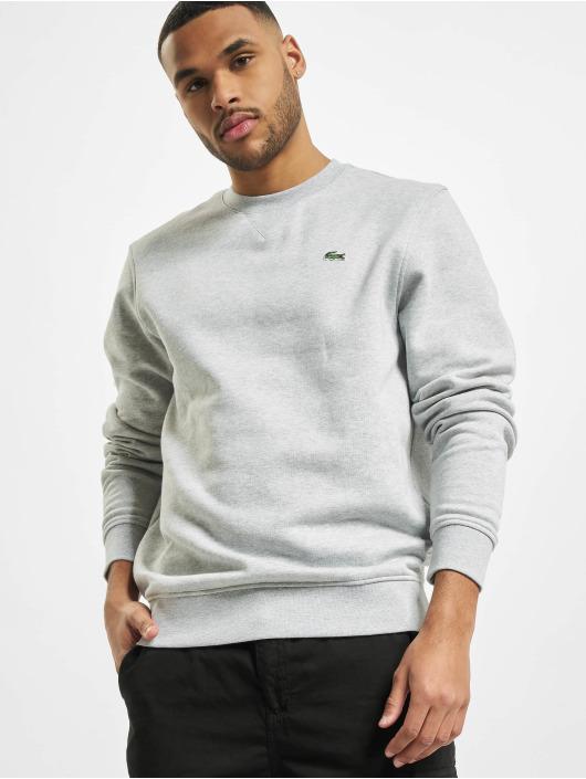 Lacoste Pullover Classic gray
