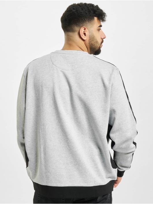 Lacoste Pullover Logo grey