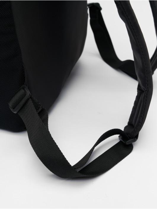 Lacoste Rucksack Line schwarz