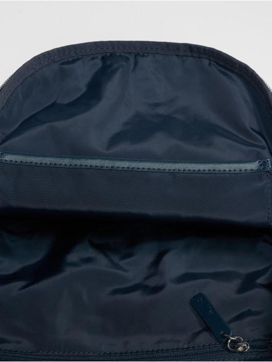 Lacoste Ryggsekker Packbaging blå