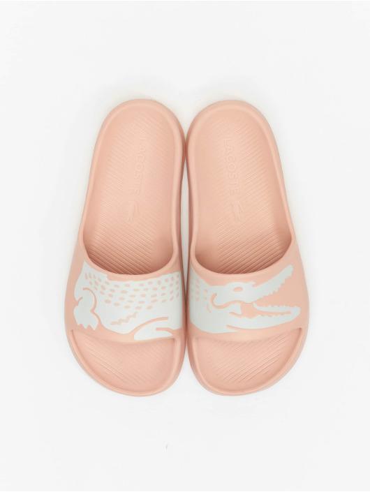 Lacoste Sandal  pink