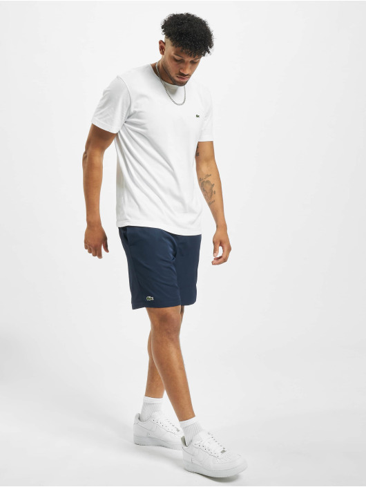 Lacoste Shorts Classic blå