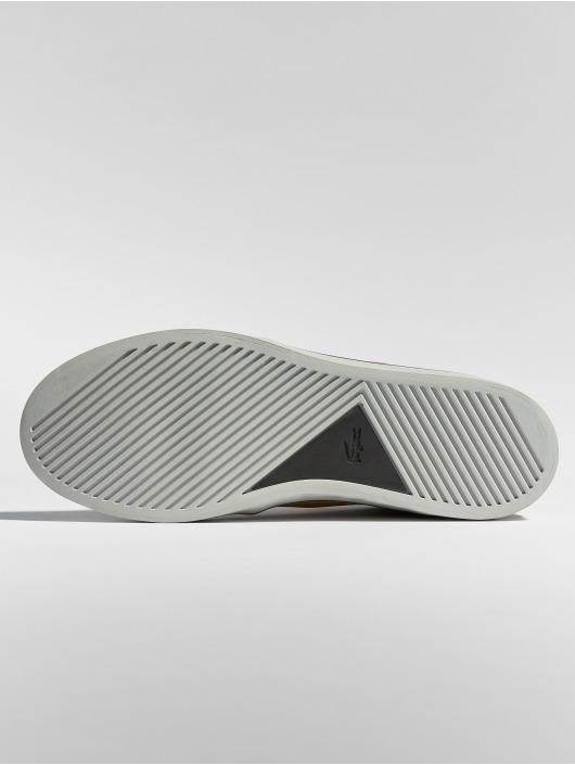 Lacoste sneaker Ampthill 318 1 Caj beige