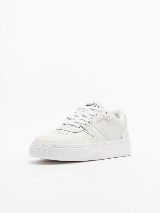 Lacoste Sneaker L001 0321 1 SFA bianco