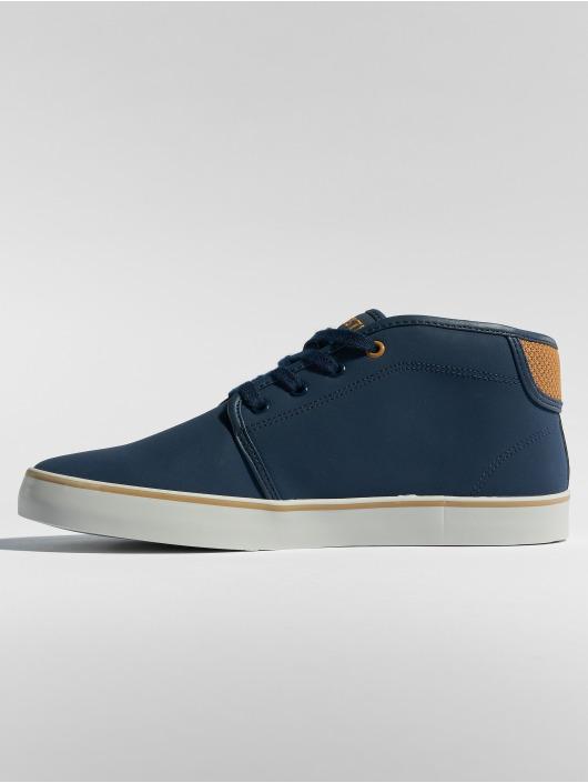 Lacoste Sneaker Ampthill 318 1 Caj blau