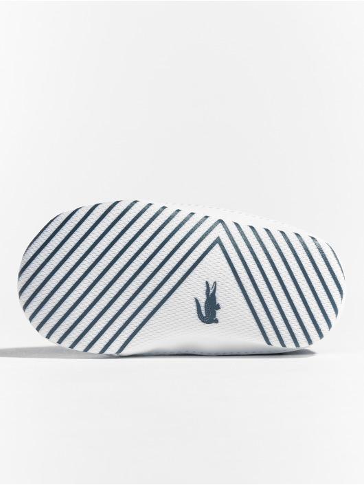 Lacoste sneaker L.12.12 Crib 318 1 Cab blauw