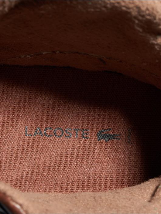 Lacoste Sneaker Explorateur Classic 318 1 Cam Dk braun