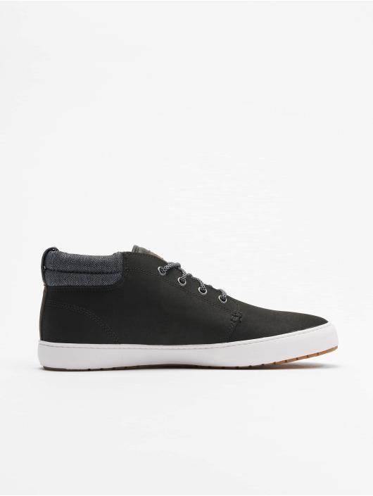 Lacoste Sneaker Ampthill Terra 318 1 Cam schwarz
