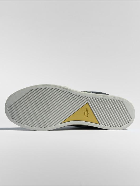 Lacoste Sneaker Ampthill 318 1 Caj schwarz