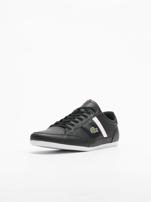 Lacoste Sneaker Chaymon 0721 1 CMA schwarz