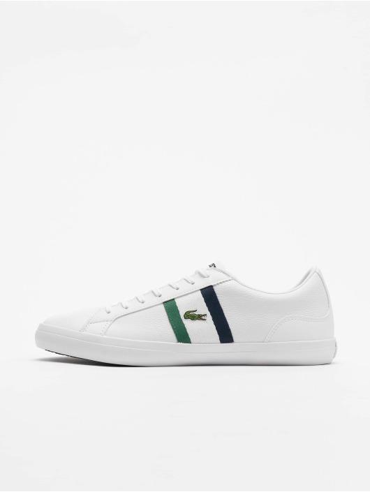 Lacoste Sneaker Lerond 119 3 CMA weiß