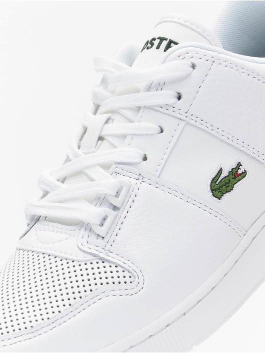 Lacoste Sneaker Thrill weiß