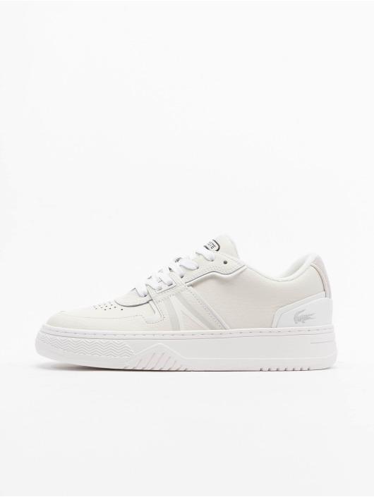 Lacoste Sneaker L001 0321 1 SFA weiß