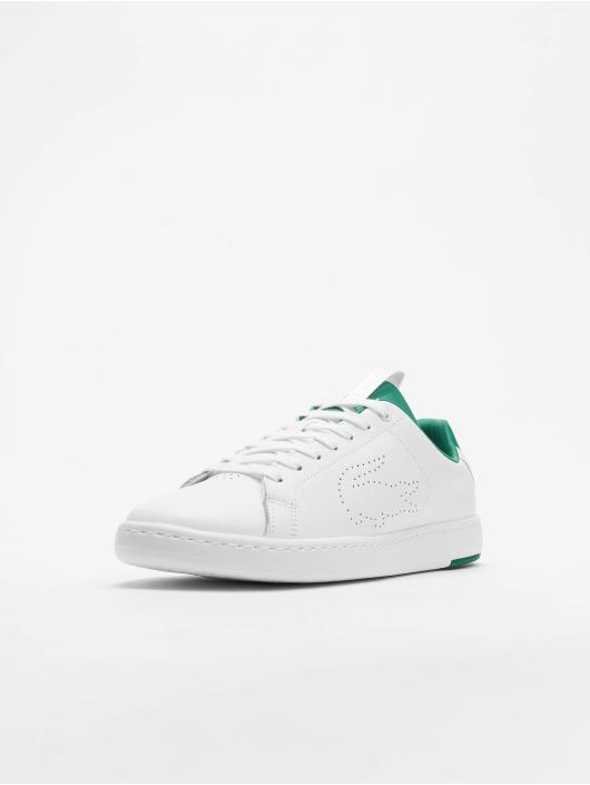 Lacoste sneaker Carnaby Evo 1191 wit
