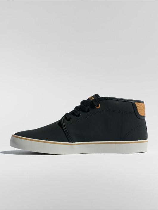 Lacoste sneaker Ampthill 318 1 Caj zwart