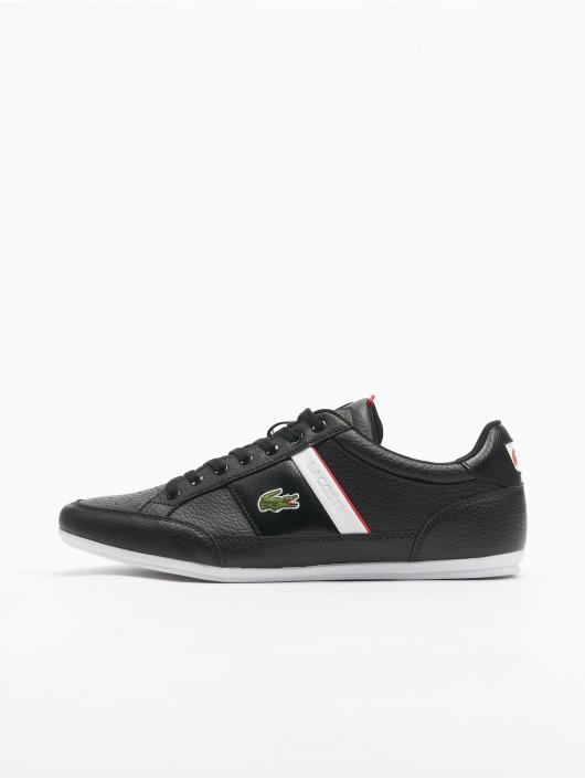 Lacoste Sneakers Chaymon 0721 1 CMA èierna
