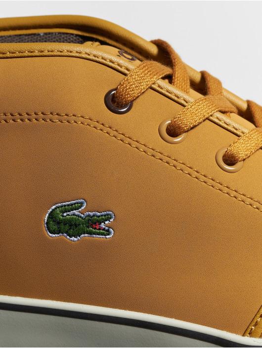 Lacoste Sneakers Ampthill 318 1 Caj beige