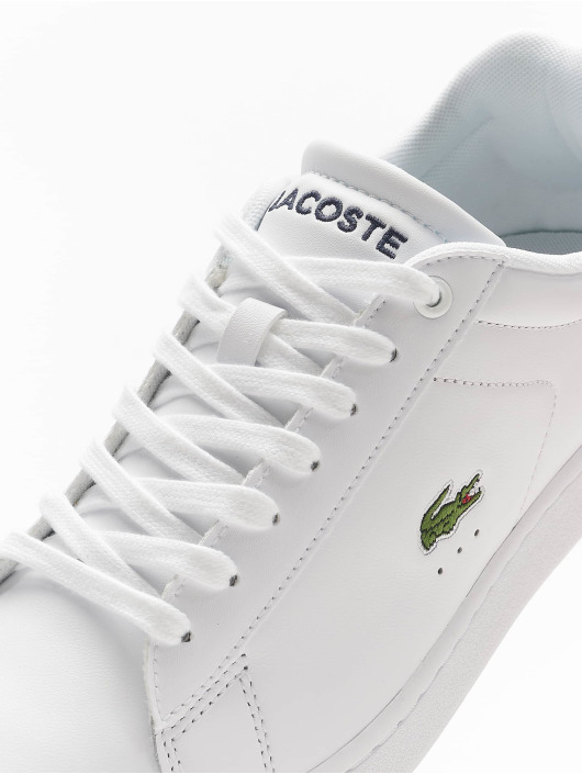 Lacoste Sneakers Carnaby Evo BL 1 bialy