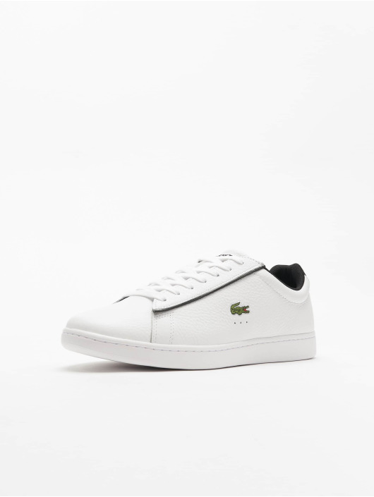 Lacoste Sneakers Carnaby Evo 120 2 SMA bialy