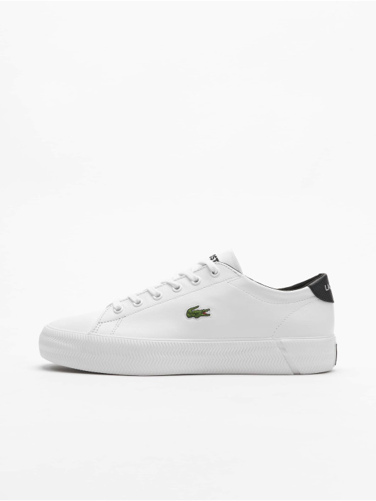 Lacoste Sneakers Gripshot bialy