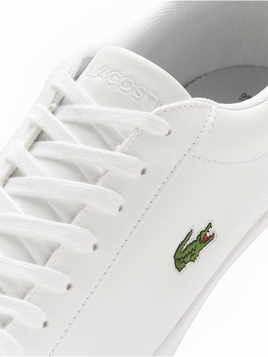 Lacoste Sneakers Lerond BL1 biela