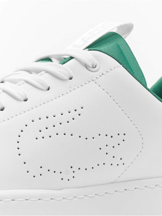 Lacoste Sneakers Carnaby Evo 1191 biela