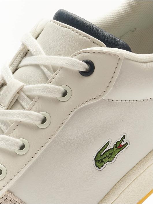 Lacoste Sneakers Masters Cup 319 2 SMA biela
