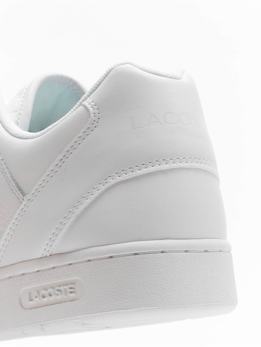 Lacoste Sneakers Thrill biela