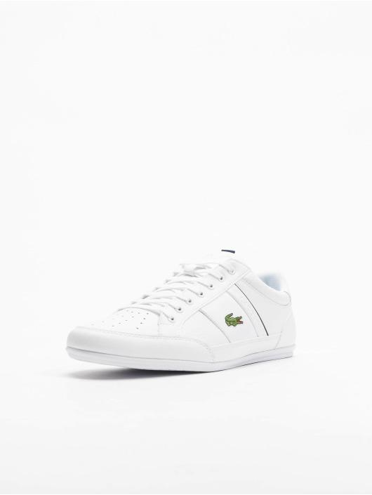 Lacoste Sneakers Chaymon 0721 1 CMA biela
