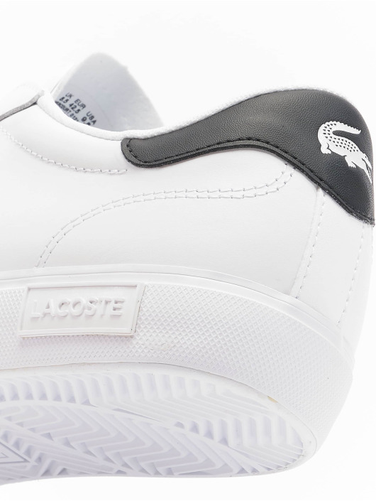 Lacoste Sneakers Powercourt 0121 1 SMA biela