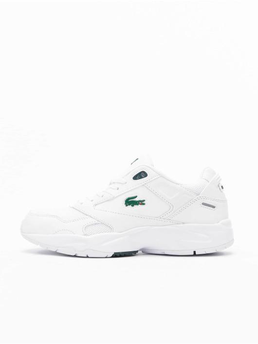 Lacoste Sneakers Storm 96 Low 0120 3 SMA biela