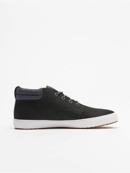 Lacoste Sneakers Ampthill Terra 318 1 Cam black