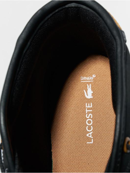 Lacoste Sneakers Ampthill 318 1 Caj black