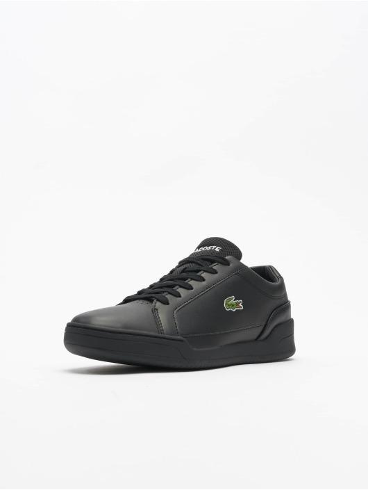 Lacoste Sneakers Challenge black