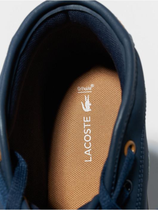 Lacoste Sneakers Ampthill 318 1 Caj blue